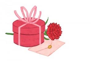 岩塚制果 | 春节送礼送什么?适合宝妈的礼物清单,了解一下!