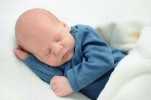 小儿支原体感染如何治疗小儿支原体感染有什么症状