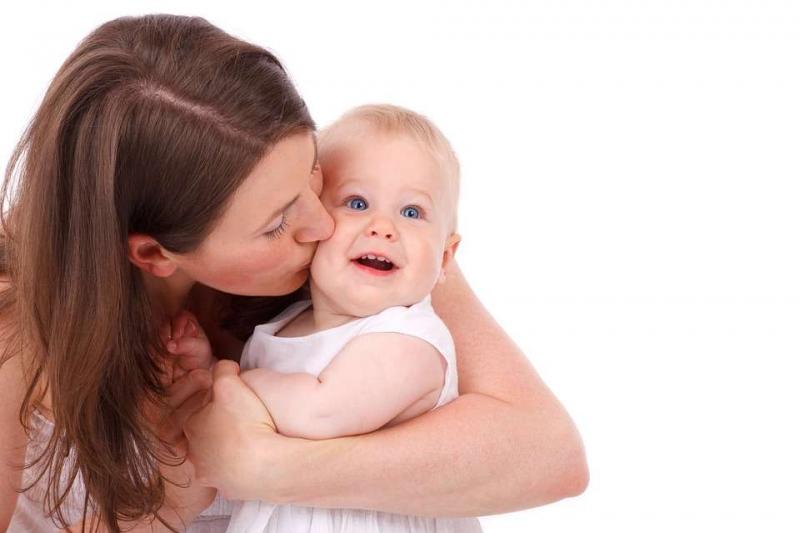 怎么预祝待产妈妈讲述待产妈妈需要注意的事