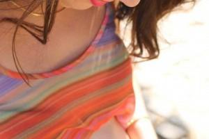 哺乳期得急性膀胱炎有什么症状急性膀胱炎如何治疗