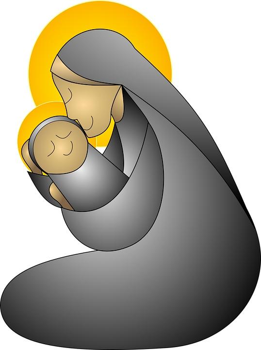 胎儿出生羊水浑浊的话应该怎么办